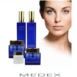Medex Professionals Basis